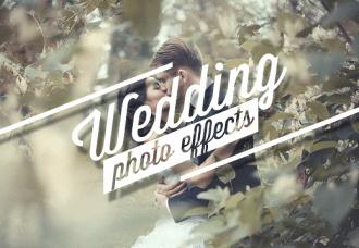 Wedding-Photo-Effects—Photoshop-Actions Addons 99c|atn|Editor's-Picks-–-Addons|wedding-photoshop-actions|photoshop-actions