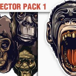 products-designious-vector-apes-1-small