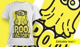 T-shirt design 1932 T-shirt Designs and Templates vector