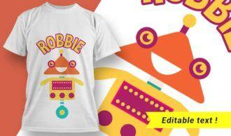 T-shirt design 1942 T-shirt Designs and Templates vector