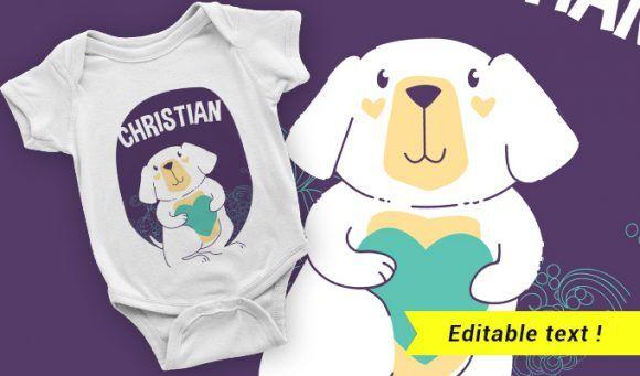 T-shirt design 2020 T-shirt Designs and Templates floral