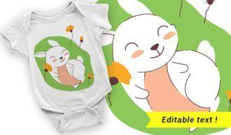 T-shirt design 2049 T-shirt Designs and Templates vector