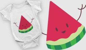 T-shirt design 2073 T-shirt Designs and Templates vector