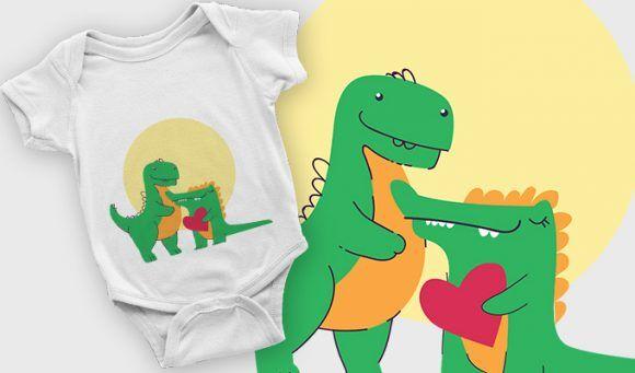 T-shirt design 2112 T-shirt Designs and Templates vector