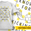 Guilty of being a lawyer T-shirt Designs and Templates funny