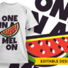 Prof Mountain Climber T-shirt Designs and Templates vector