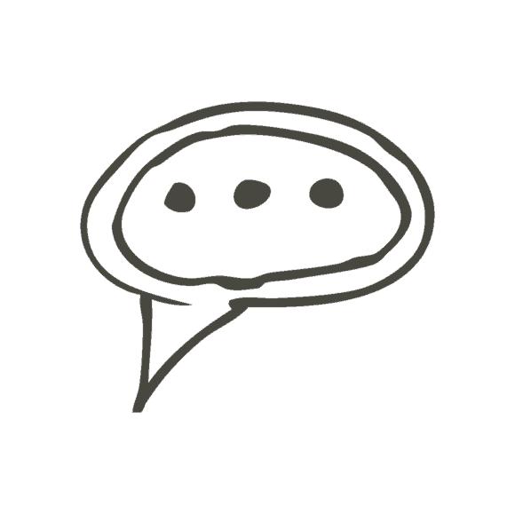 Business Idea Doodle Set 1 Vector Speech Bubble 42 Clip Art - SVG & PNG vector
