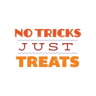 Halloween Vector Set 9 Vector Text Clip Art - SVG & PNG vector