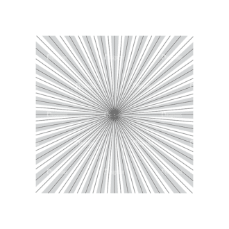 Light Vector 1 11 Clip Art - SVG & PNG vector