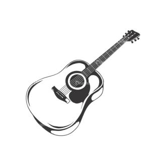 Music Vector 5 8 Clip Art - SVG & PNG vector