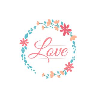 Valentine S Day Cards Set Vector Set 2 Vector Valentine 03 Clip Art - SVG & PNG vector