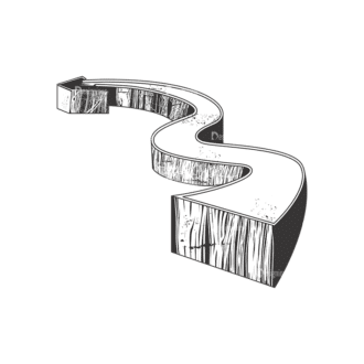 Arrows Pack 2 5 Clip Art - SVG & PNG vector
