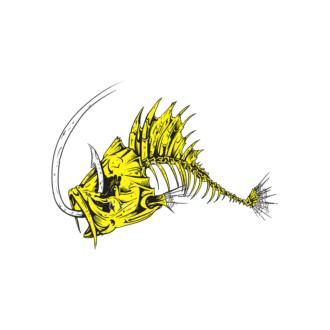 Freak Vector 2 4 Clip Art - SVG & PNG vector