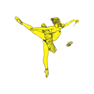 Freak Vector 2 5 Clip Art - SVG & PNG vector