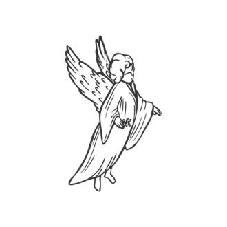 Religion Vector 1 1 Clip Art - SVG & PNG vector