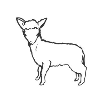 Religion Vector 1 10 Clip Art - SVG & PNG vector