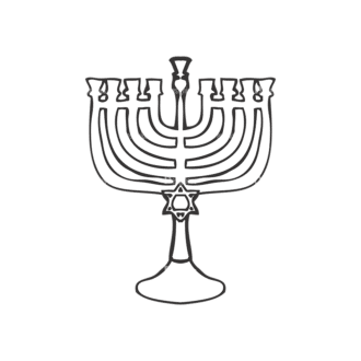 Religion Vector 1 12 Clip Art - SVG & PNG vector