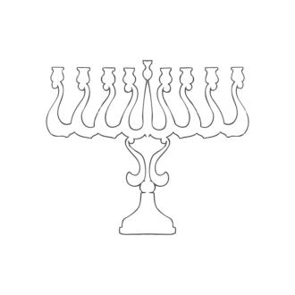 Religion Vector 1 21 Clip Art - SVG & PNG vector