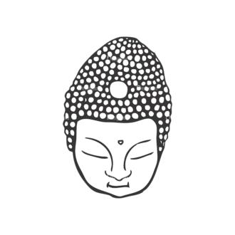 Religion Vector 1 22 Clip Art - SVG & PNG vector