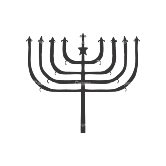 Religion Vector 1 28 Clip Art - SVG & PNG vector
