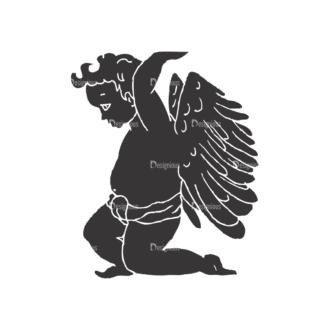 Religion Vector 1 33 Clip Art - SVG & PNG vector