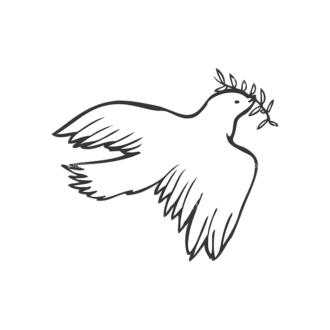 Religion Vector 1 7 Clip Art - SVG & PNG vector