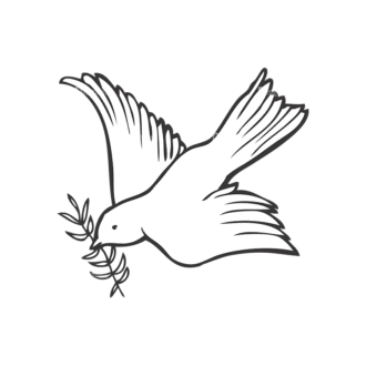 Religion Vector 1 8 Clip Art - SVG & PNG vector