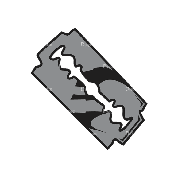 Skull Vector Clipart 14-15 Clip Art - SVG & PNG vector