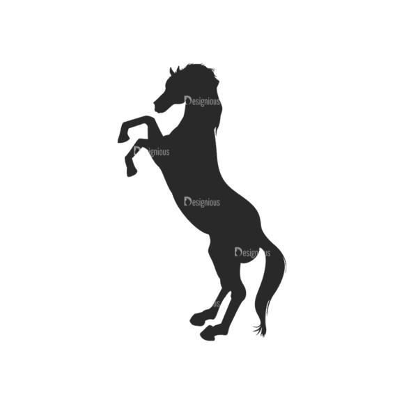 Skull Vector Clipart 16-10 Clip Art - SVG & PNG vector