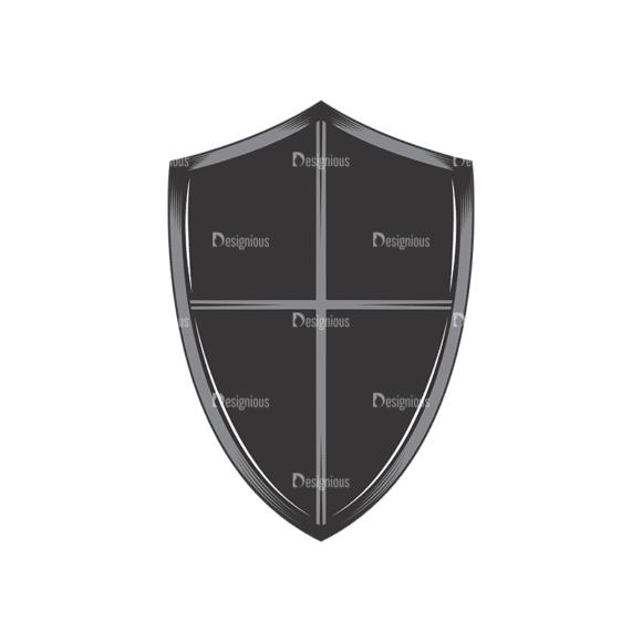 Skull Vector Clipart 16-16 Clip Art - SVG & PNG vector