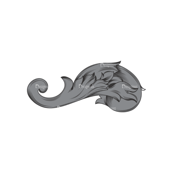 Skull Vector Clipart 16-20 Clip Art - SVG & PNG vector