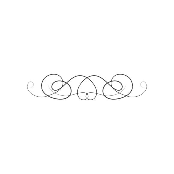Skull Vector Clipart 16-21 Clip Art - SVG & PNG vector