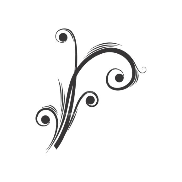 Skull Vector Clipart 16-22 Clip Art - SVG & PNG vector