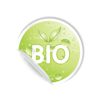 Stickers Vector 3 1 Clip Art - SVG & PNG vector