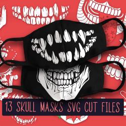 skull-masks-0